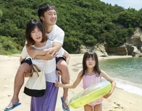 映画「喜劇 愛妻物語」9月11日(金)全国ロードショー‼