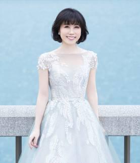 【祝】第71回NHK紅白歌合戦にて水森かおりさんが「瀬戸内 小豆島」を歌います!!
