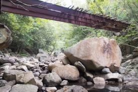 モンベルフレンドタウン土庄町コラボレーション企画 自然の造形美に触れよう 石の島ハイキング 小豆島