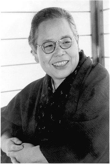 壺井栄生誕120年記念「壺井栄の世界~朗読と音楽の調べ」