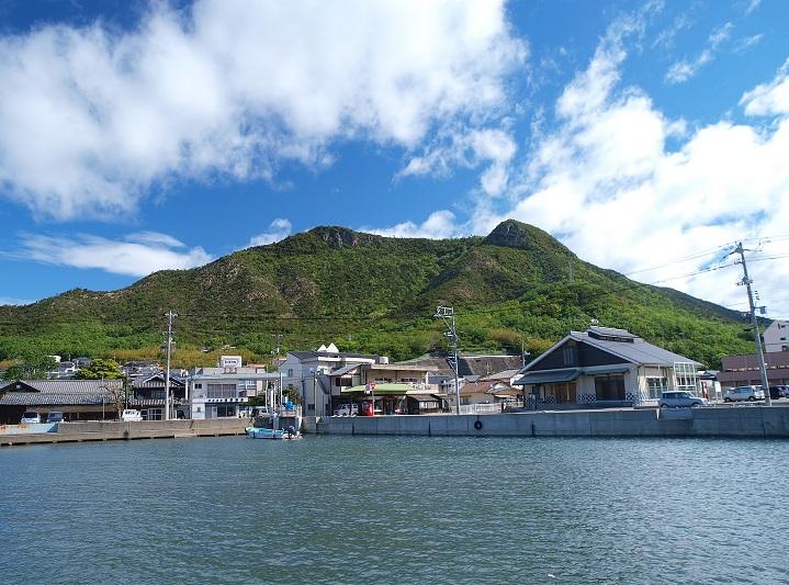 モンベル・フレンドタウン土庄町コラボ企画《瀬戸内海の島山を楽しもう!皇踏山ハイキングin小豆島》