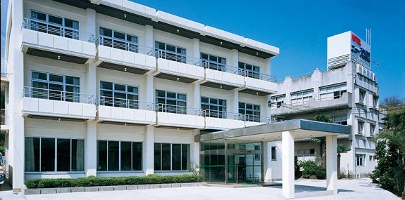 """小豆島温泉""""瀬戸の御湯"""" ホテルニュー海風"""