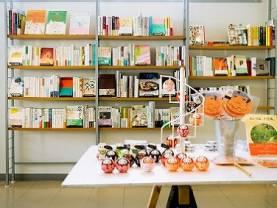 迷路のまちの本屋さん|MeiPAM