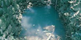 清見寺下り井
