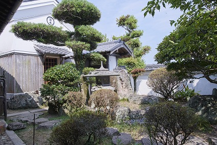 villa SETOJIMA(ヴィラ セトジマ)