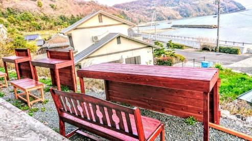 Vacation Stay [貸別荘] 和遊ハウス
